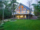 House Plans Home Hardware Cottage Plans Home Hardware Homes Floor Plans