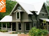 House Plans Home Hardware Home Hardware Homes Building Plans Home Design and Style