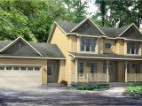 House Plans Home Hardware Home Hardware House Plans Canada Escortsea