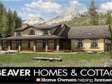 House Plans Home Hardware Home Hardware House Plans Centre Home Hardware Home