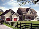 House Plans Home Hardware Home Hardware House Plans Hartland