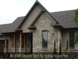 House Plans Home Hardware House Plans Home Hardware Canada House Plans Canada