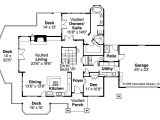 House Plans Home Plans Floor Plans Craftsman House Plans Stratford 30 615 associated Designs