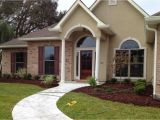 House Plans In Baton Rouge Acadian House Plans Baton Rouge