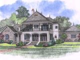 House Plans In Baton Rouge Acadian Style House Plans Baton Rouge Youtube