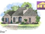 House Plans In Baton Rouge House Plans Builder In Louisiana Custom Home Building