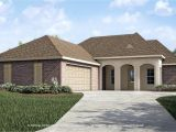 House Plans In Baton Rouge House Plans In Baton Rouge 28 Images Acadian Home