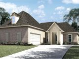 House Plans In Baton Rouge Level Homes Baton Rouge Corbin C