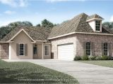 House Plans In Baton Rouge Level Homes Baton Rouge Melrose E