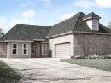 House Plans In Baton Rouge Level Homes Baton Rouge Melrose Elva