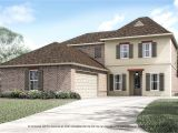 House Plans In Baton Rouge Level Homes Baton Rouge the Belmont Elvb
