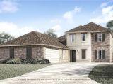 House Plans In Baton Rouge Level Homes Baton Rouge Vinton Elvb