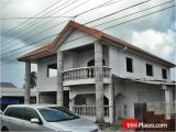 House Plans In Trinidad and tobago 3 Bedroom House Plans In Trinidad House Plan Designs