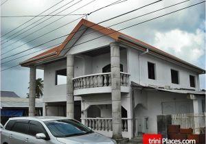 House Plans In Trinidad and tobago 3 Bedroom House Plans In Trinidad House Plan Designs