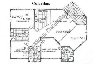 House Plans In Trinidad and tobago Caribbean Homes Trinidad and tobago Construction Photo