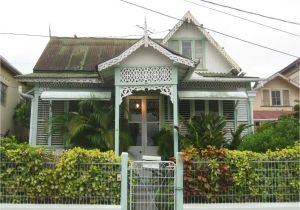 House Plans In Trinidad and tobago Cost Of House Plans In Trinidad and tobago