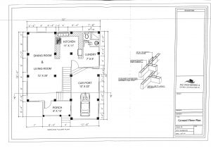 House Plans In Trinidad and tobago House Plans Designs In Trinidad House Design Plans