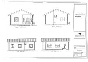 House Plans In Trinidad and tobago House Plans In Trinidad and tobago 28 Images House