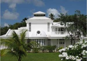 House Plans In Trinidad and tobago New Home Designs Latest Trinidad and tobago Homes Designs