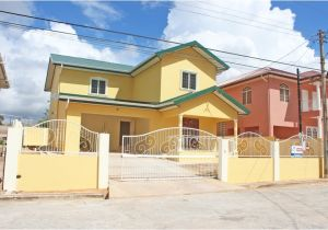 House Plans In Trinidad and tobago Real Estate Trinidad and tobago We are the 1 Real