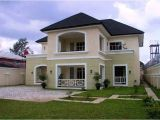 House Plans In Trinidad and tobago Trinidad House Plans Escortsea