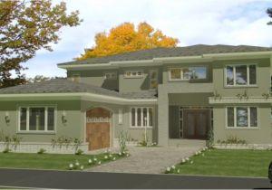 House Plans In Trinidad and tobago Trinidad House Plans Escortsea