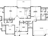 House Plans In Utah Home Plans Utah Unique House Plan Rambler Home Designs