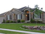 House Plans In Utah House Planengineering