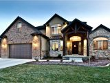 House Plans In Utah Utah Home Builders Custom Green Home Plans Pepperdign Homes