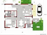 House Plans Indian Style In 1200 Sq Ft 1200 Sq Ft Duplex House Plans Indian Style Homeminimalis