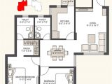 House Plans Indian Style In 1200 Sq Ft 1200 Sq Ft House Plans Indian Style Joy Studio Design