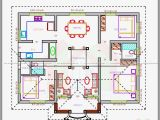House Plans Indian Style In 1200 Sq Ft House Plans for 1200 Square Feet India House Plans
