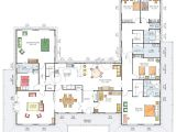 House Plans Jonesboro Ar House Plans Ranch with Basement Remember Me Rose org