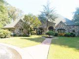 House Plans Jonesboro Ar Houses for Sale In Jonesboro Ar House Plan 2017