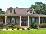 House Plans Lafayette La Steel Homes for Sale In 5 Bedroom Home for Sale In Amy