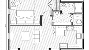 House Plans Less Than 1000 Sf Cottage House Plans Less Than 1000 Square Feet House