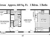House Plans Less Than 1000 Sf Icy tower Floor 1000 Floor Plans Under 1000 Sq Ft House