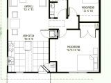 House Plans Less Than 1000 Sf sophisticated House Plans Less Than 1000 Sf Images