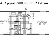 House Plans Less Than 1000 Square Feet 11 Spectacular House Plans Less Than 1000 Square Feet