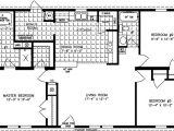 House Plans Less Than 1000 Square Feet 43 Lovely Less Than 1000 Sq Ft House Plans House Plan