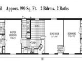 House Plans Less Than 1000 Square Feet House Plans 1000 Square Feet or Less