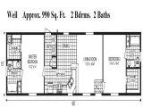 House Plans Less Than 1000 Square Feet House Plans Less Than 1000 Square Feet 28 Images Cabin