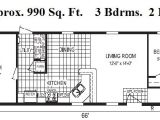 House Plans Less Than 1000 Square Feet Less Than 1 000 Sq Ft Floor Plans