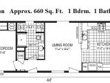 House Plans Less Than 1000 Square Feet Modular Home Modular Homes Less Than 1000 Square Feet