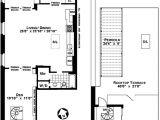 House Plans Less Than 800 Sq Ft 800 Square Foot House Plans Loft Escortsea