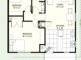 House Plans Less Than 800 Sq Ft House Plans 800 Sq Ft or Less 2017 House Plans and Home