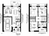 House Plans Less Than 800 Sq Ft House Plans House Plans Less Than 800 Sq Ft Elegant House