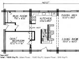 House Plans Less Than 800 Sq Ft House Plans Less Than 800 Sq Ft 28 Images 50 Beautiful
