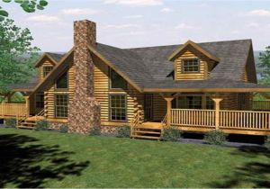 House Plans Log Homes Log Cabin House Plans Log Cabin House Plans with Open