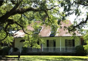 House Plans Louisiana Architects 18 Design Features Of A Hays town Style Houses